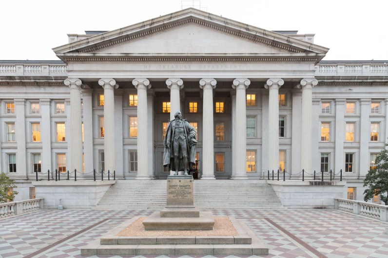 the-treasury-department-washington-dc-usa-1-2