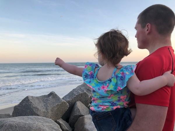 Is Carolina Beach the best beach in North Carolina?