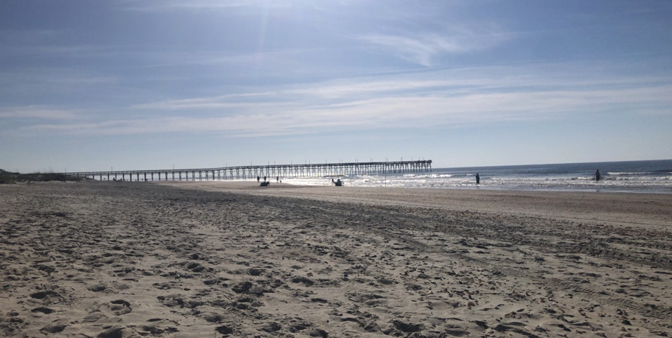 City Guide: Ocean Isle, North Carolina