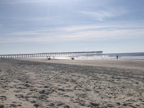 City Guide: Ocean Isle, North Carolina