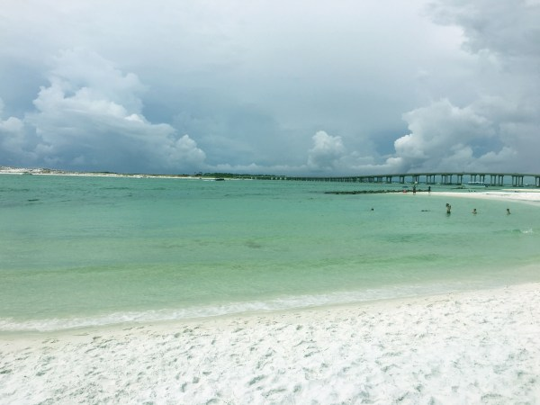 15 of the Best Things to do in Destin, Florida With Kids