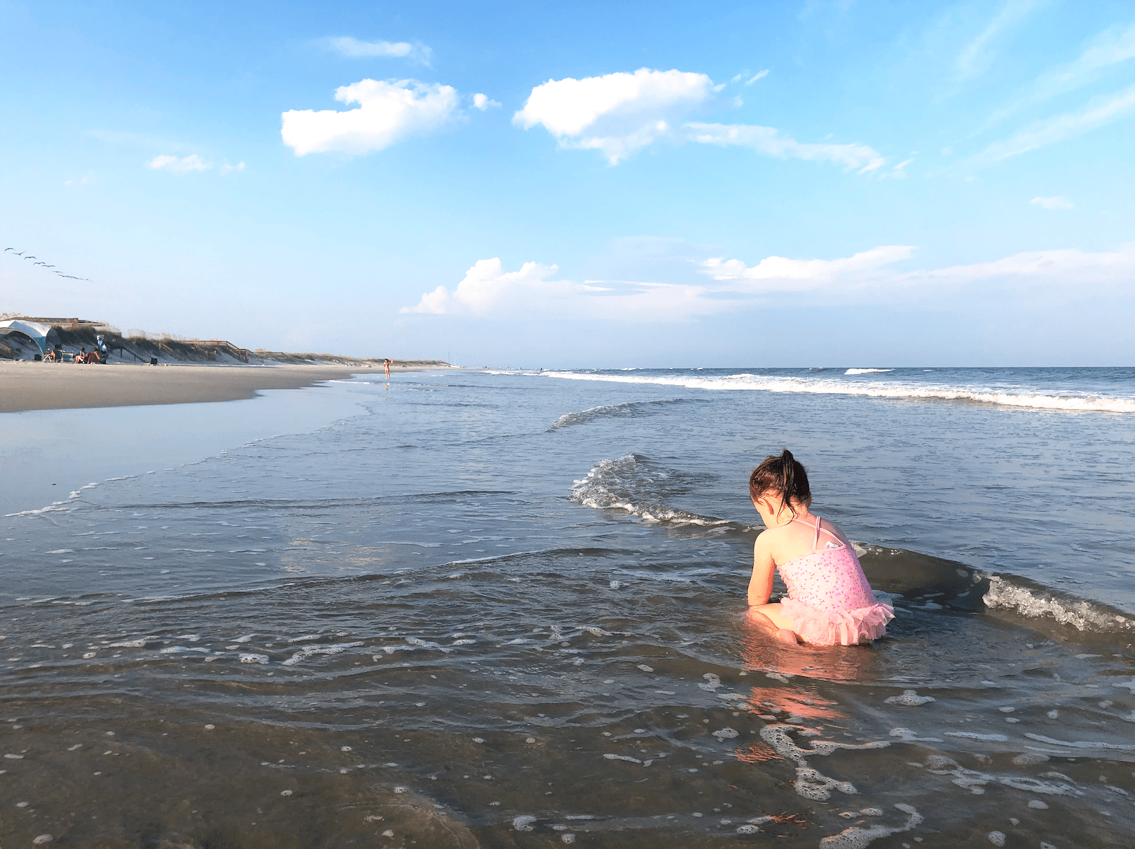 Pawleys Island: A First Timers Guide