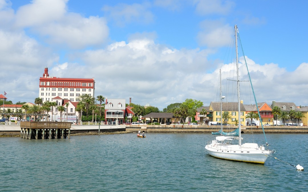 19+ Amazing Things To Do In St Augustine With Kids