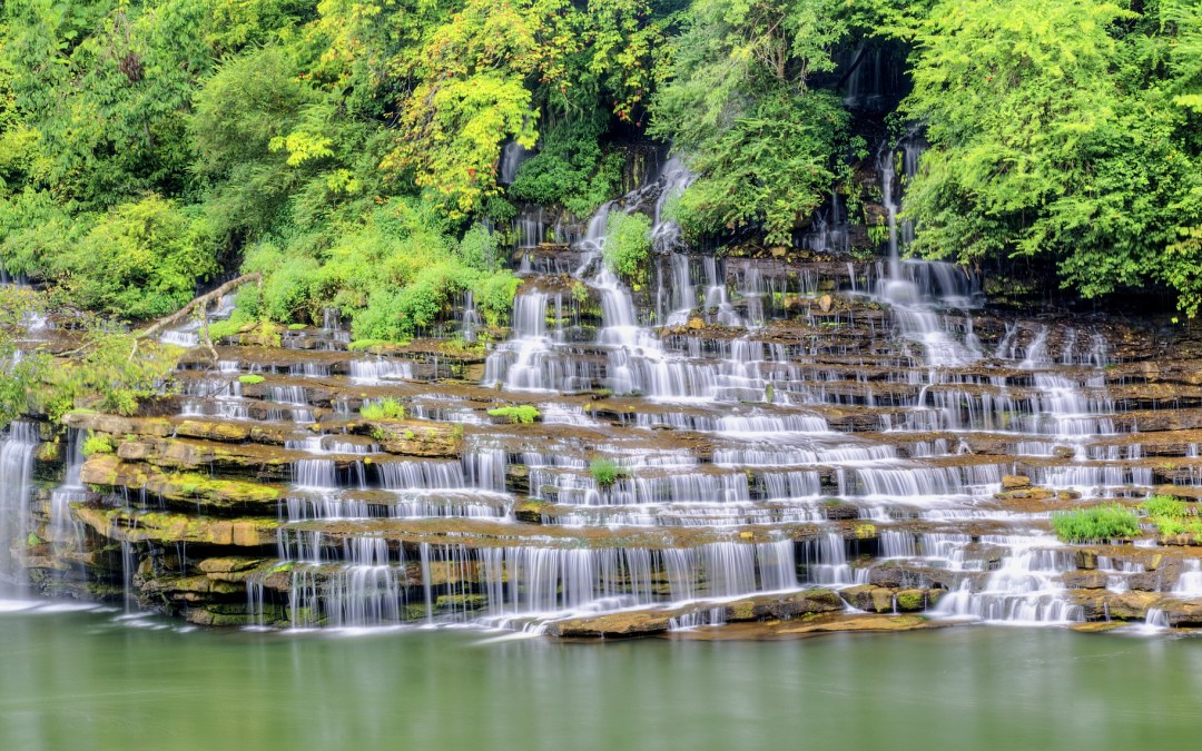 Your Guide To Visiting Tennessee on a Budget