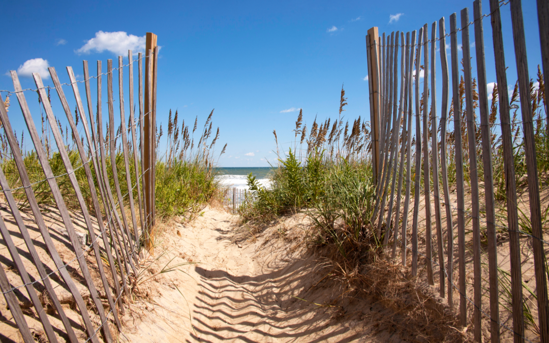 28 Things To Do In Kitty Hawk, North Carolina With Kids