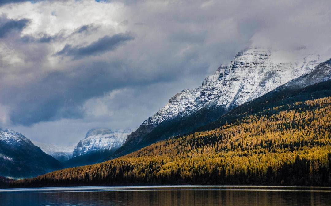 55 Exciting Things To Do In Montana With Kids