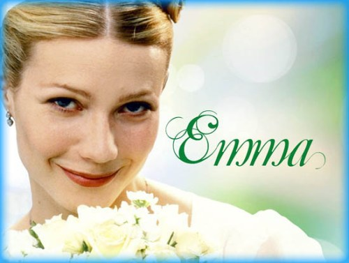 Image result for Emma movie