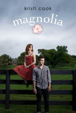 Review: Magnolia by Kristi Cook