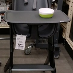 4moms High Chair Review World Market Cushions Shopping For The Best How I Selected 4 Moms