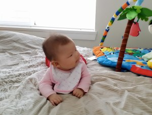baby_milestone_holding_head_steady
