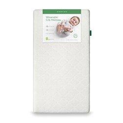 Newton Organic Crib Mattress