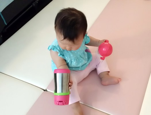 Best Sippy Cups - Which Sippy Cup Is The Best?