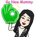 go_new_mommy_logo