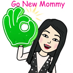 go_bew_mommy_metro_icon