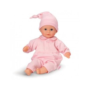 Phthalate-Free Doll Corolle Calin Charming Pastel Baby Doll