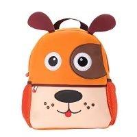 toddler preschool backpack