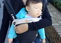 Ergo Baby Carrier 360