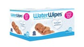 Non-Toxic Baby Wipes-Water Wipes