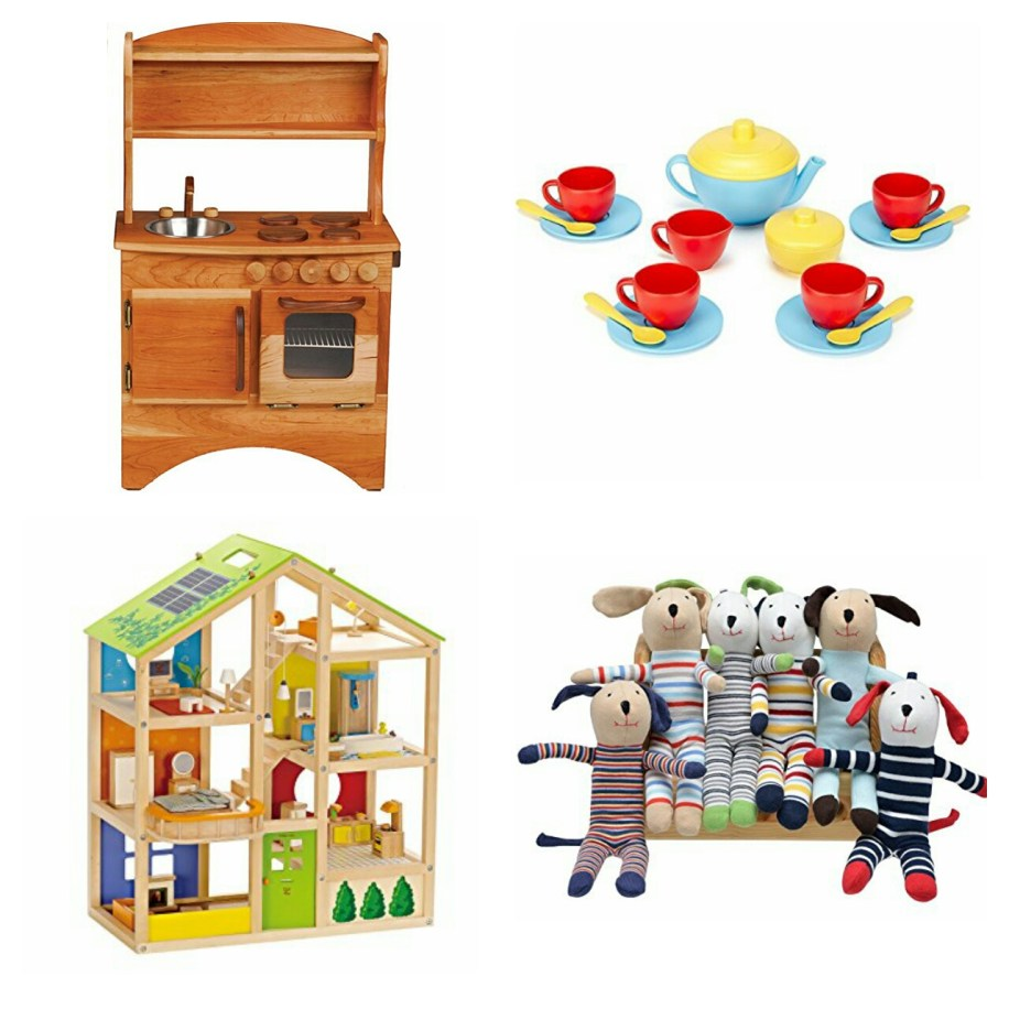 best non-toxic toys - what are the best non-toxic toy brands?