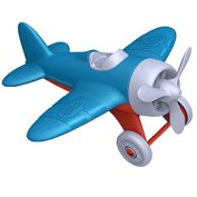 Non-Toxic Toys - Green Toys Airplane