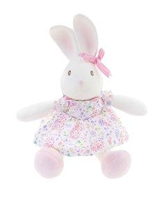 Non-Toxic Toys -Meiya & Alvin Soft Toy Havah The Bunny