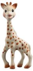 Non-Toxic Toys - Vulli Sophie La Girafe