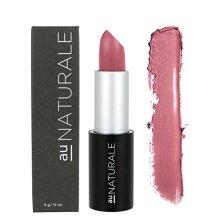 Cruelty Free Cosmetics - Au Naturale Eternity Lipstick