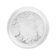 Cruelty Free Cosmetics - Sheer Miracle Extreme CloseUp HD High Definition Mineral Finishig Powder