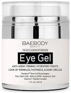 Non-Toxic Holiday Gift For Mom - Baebody Eye Gel