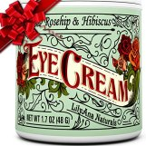 Non-Toxic Holiday Gift For Mom - LilyAna Eye Creme Moisturizer
