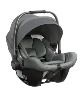 Non Toxic Car Seat - Nuna Pipa Lite Infant Car Seat