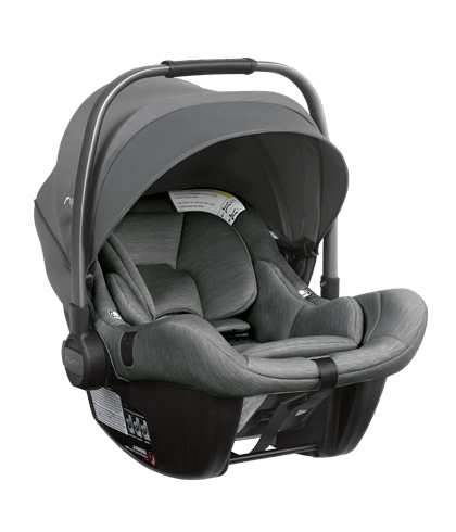 Non Toxic Car Seat - Nuna Pipa Lite Infant Car Seat - Go ...