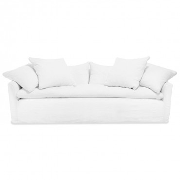 Beautiful Non Toxic Sofa   Cisco Dream Sofa