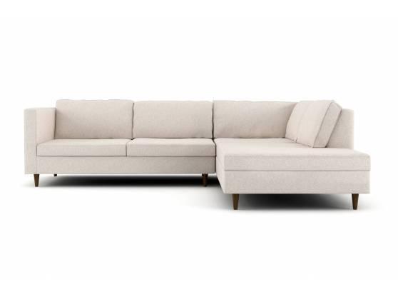 Non Toxic Sofa - Stem Sofa