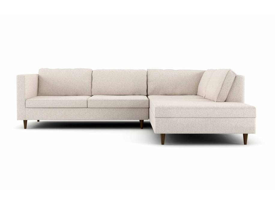 Stupendous Non Toxic Sofa Guide How Sofa Can Be Toxic Or Non Toxic Cjindustries Chair Design For Home Cjindustriesco