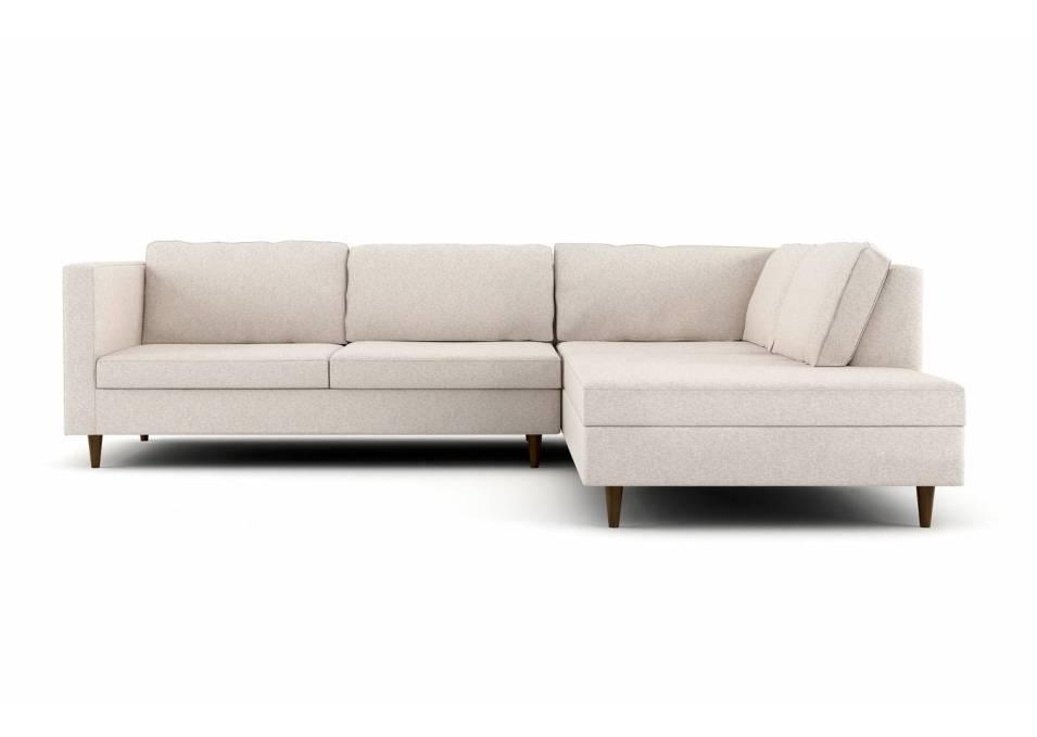 Marvelous Non Toxic Sofa Guide Which Sofa Brand Is Non Toxic Creativecarmelina Interior Chair Design Creativecarmelinacom