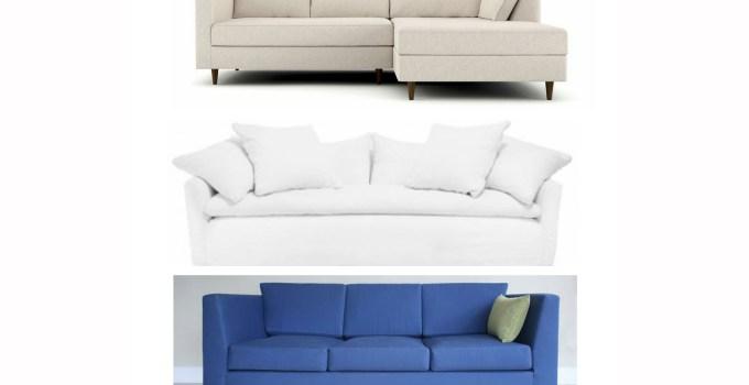 truly non toxic sofa