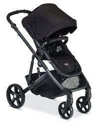 Non Toxic Strollers - Britax B-Ready Stroller