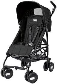 Non Toxic Strollers - PegPerego Pliko Mini Umbrella Strollers