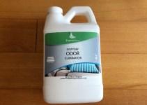 Safe Non Toxic Odor Eliminator - EnviroKlenz Everyday Odor Eliminator