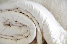 Organic Comforter - Organic Lifestyle Organic Cotton Comforter