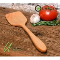 Non Toxic Utensil - Urthware Wooden Spatula