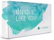 Genetic Testing - Vitagene DNA Test Kit