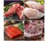 Organic Meats