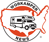 WorkamperNewsLogo200wbest
