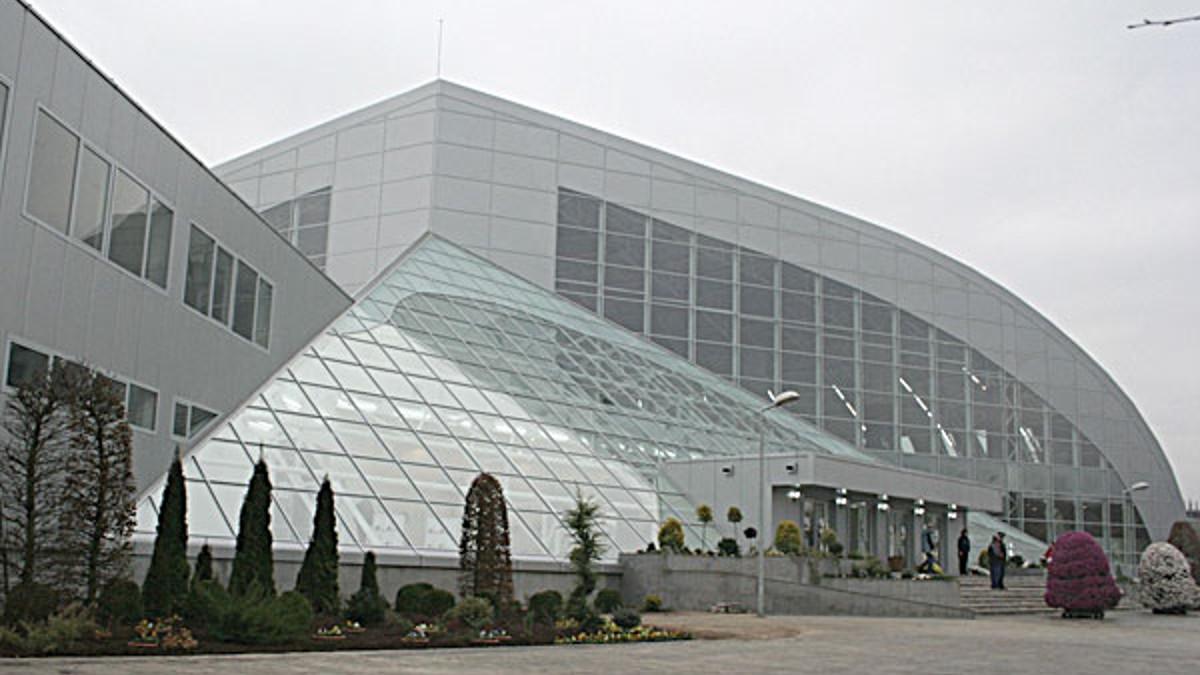 pavilion-expozitional