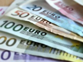 Amenzi de milioane de Euro. FOTO martaposemuckel