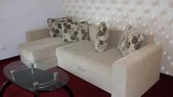 Afrodita Resort & Spa din Băile Herculane. FOTO GoNEXT.ro