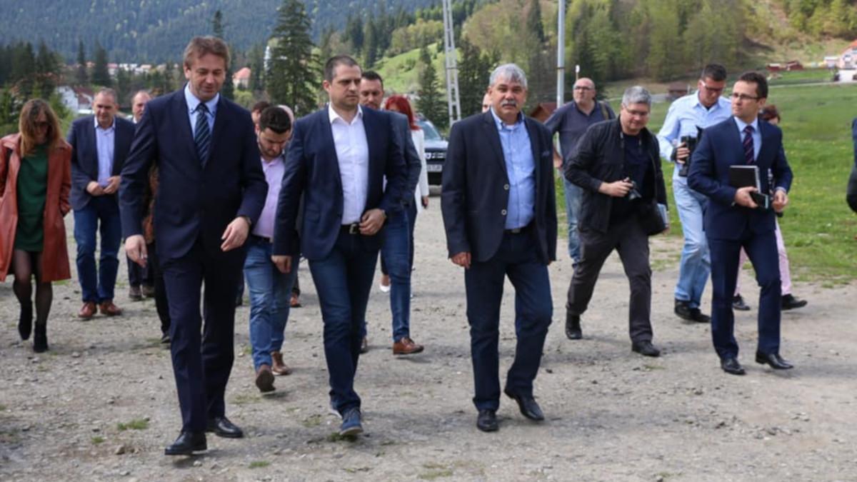 borsec ministrul turismului (2)