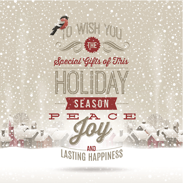 From Pumpkin Spice To Holiday Cards NextPage